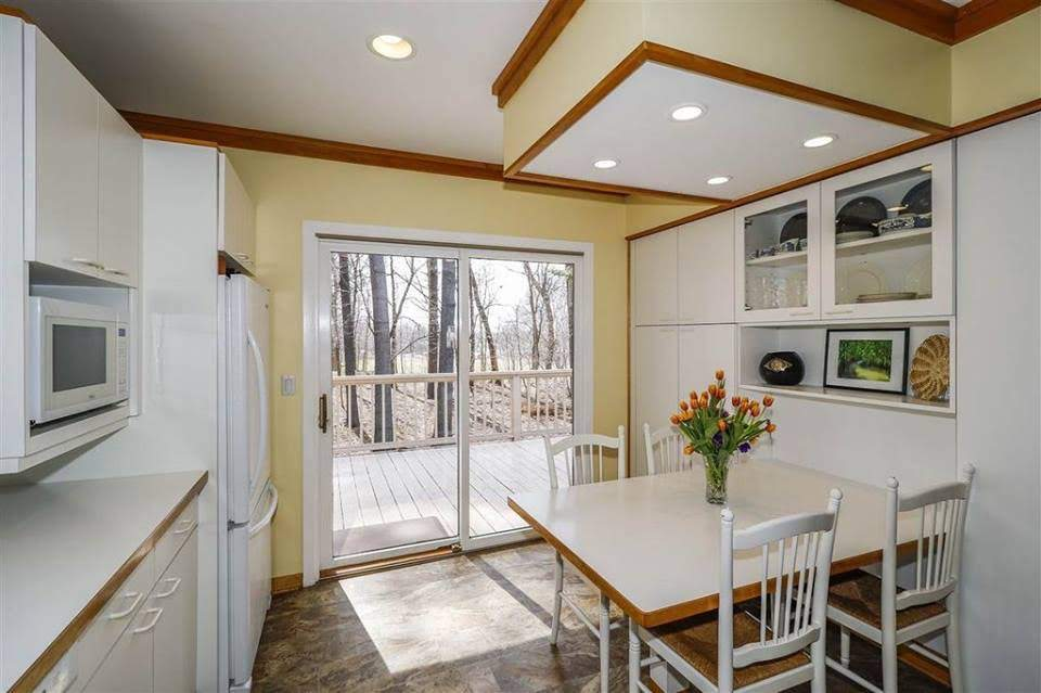 1912 Bungalow For Sale In Madison Wisconsin