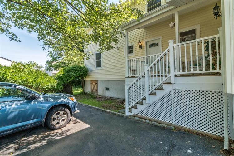 1860 Colonial For Sale In Middletown New Jersey