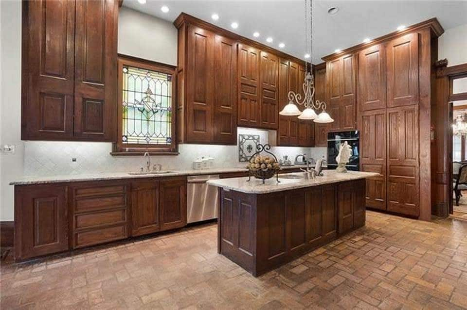 1889 Victorian For Sale In New Orleans Louisiana