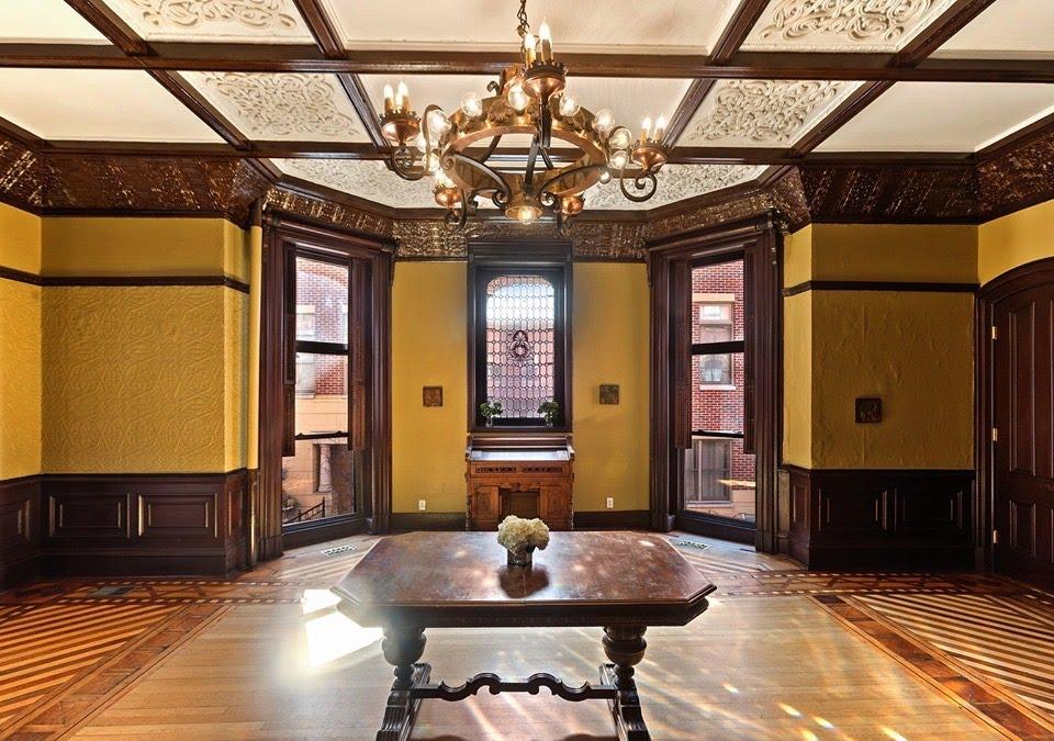 1870 Second Empire For Sale In Chicago Illinois