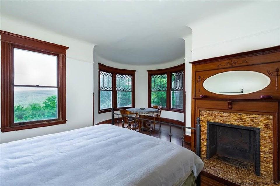 1905 Victorian For Sale In Pine Hill New York