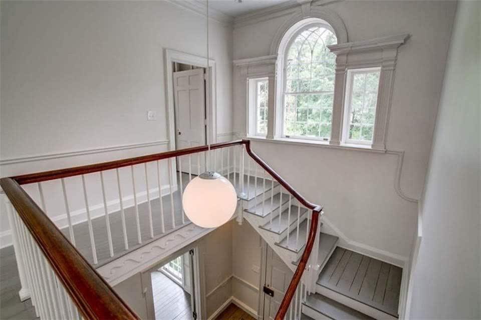 1940 Mansion For Sale In Atlanta Georgia
