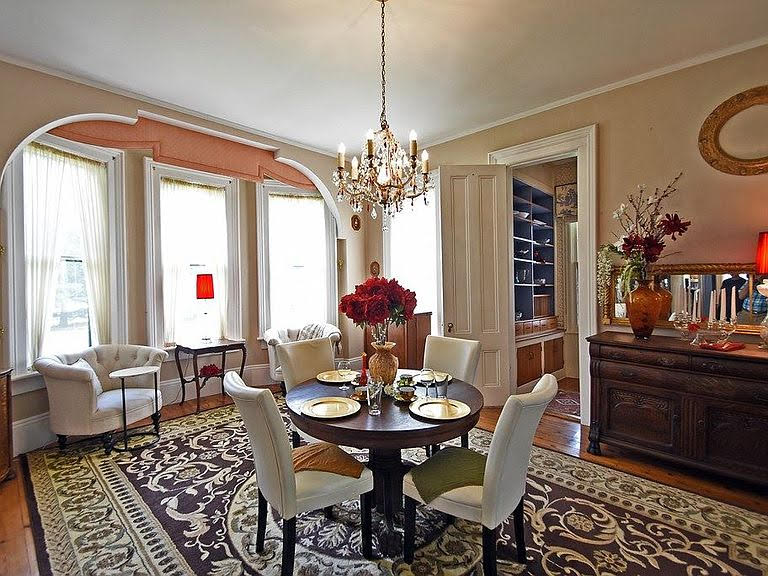 1870 Gothic Revival For Sale In Elmira New York