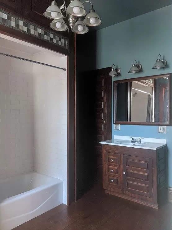 1900 Victorian For Sale In Woodville Ohio