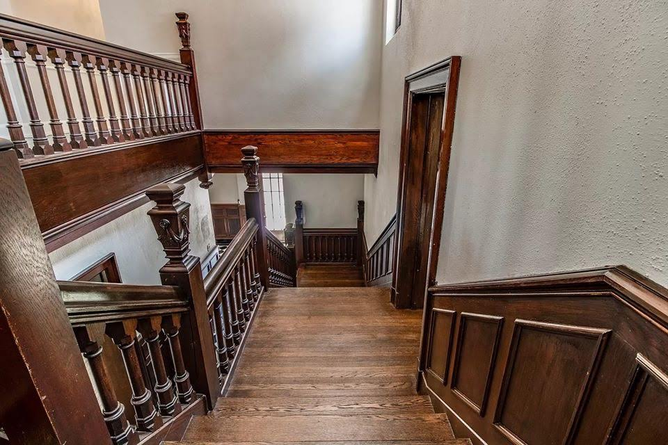 1905 Tudor For Sale In Grosse Point Farms Michigan