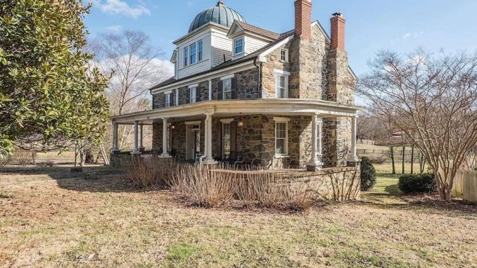 Old Houses For Sale In West Virginia Archives Captivating Houses